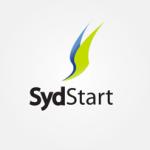 SydStart Logo