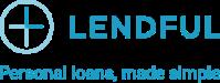 lendful_logo_blue_tagline.png