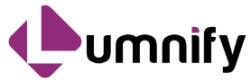 Lumnify Logo.png