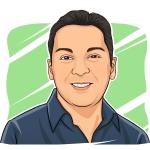 shaik-jalauddin-avatar.jpg